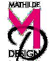 Agence Mathilde Design – Architecte d\'intérieur à Nantes