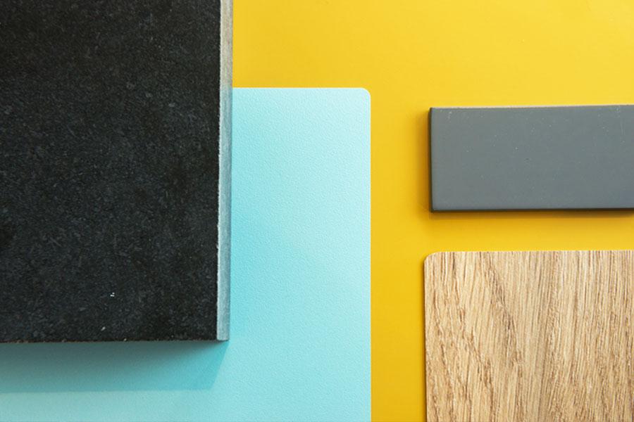 les tarifs d un architecte d int rieur mathilde design architecte d 39 int rieur nantes. Black Bedroom Furniture Sets. Home Design Ideas