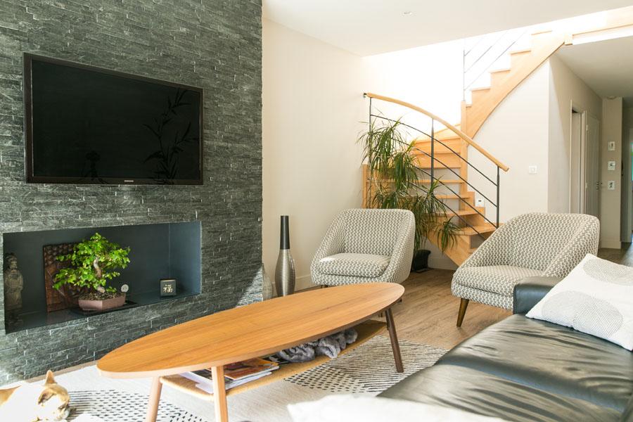 construction neuve mathilde design architecte d 39 int rieur nantes. Black Bedroom Furniture Sets. Home Design Ideas