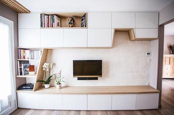 Designer intérieur Nantes