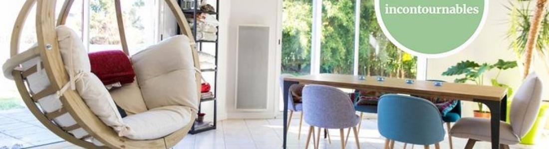 Decoratrice interieur m6 beautiful decoratrice interieur - Decoratrice interieur maison a vendre ...