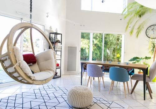 architecte intrieur nantes stunning perspective sur le parc paysager with architecte intrieur. Black Bedroom Furniture Sets. Home Design Ideas